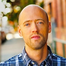 Speaker Spotlight: Hatch Entertainment VP Nick Thomas on the dawn of games streaming and what it means