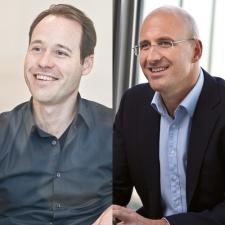 King's Mel Morris, Riccardo Zacconi and Sebastian Knutsson named in UK's Rich List