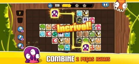 48 top games in soft launch: From Marvel Super War and