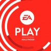 EA launches E3 Play app for iOS and Android