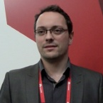 Jobs in Games: Gameloft's Hugues Ossart on organising international events and esports
