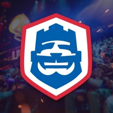 Supercell partners with South Korean TV network OGN for Clash Royale League