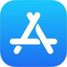 Apple App Store revenue soars to new record of $386 million in one day