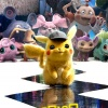 Detective Pikachu captures biggest weekend opening ever in US for a video game film adaptation