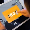 Kahoot acquires learn-to-read app Poio