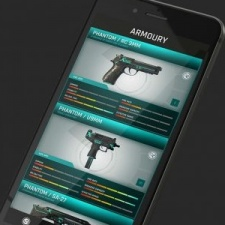 Blockchain mobile outfit Reality Gaming Group looking to raise £1.5 million