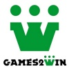 Games2Win launches Replay games funding initiative for Indian developers