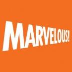 Marvelous CEO Haruki Nakayama resigns due to poor health