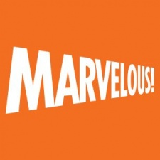 Marvelous CEO Haruki Nakayama resigns due to poor health