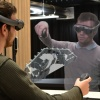 Magic Leap snaps up holographic teleconferencing start-up Mimesys