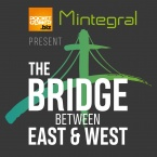 The Bridge Between East & West [FREE MINI SUMMIT]