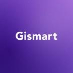 Gismart invests $500,000 in social music platform Jambl