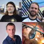 Two years on: How Flaregames' community kept Zombie Gunship Survival alive