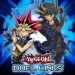 Two years on: Konami on how Yu-Gi-Oh! Duel Links has kept fans wanting more