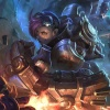 Riot Games goes mobile with official League of Legends game and autobattler Teamfight Tactics