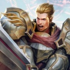 Weekly global mobile games chart: Tencent titles take up half the chart in China