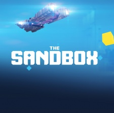 Animoca Brands raises $2.5 million for blockchain games platform The Sandbox