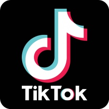 US government to appeal to ban TikTok will take place on December 14th