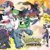 Pokemon Masters raked in $26 million from first week