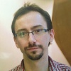 Jobs in Games: ZeptoLab's Jorge Rosado on how to become a game designer