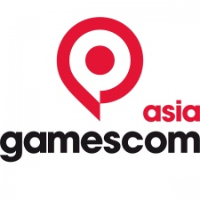 Gamescom is heading to Asia in 2020