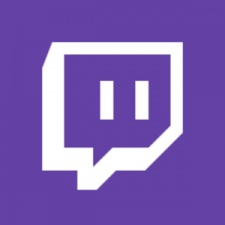 The Internet Gaming Database joins Twitch