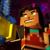 Minecraft: Story Mode goes dark on June 25th