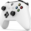 Apple Arcade gets Xbox One and PlayStation 4 controller support