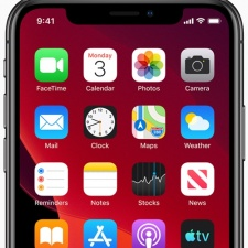 iOS 13 gets faster app downloads, better Apple Maps and a Dark Mode