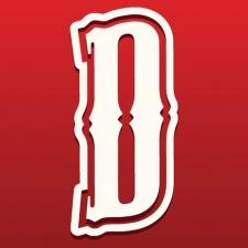 Devolver Digital gearing up for $1.4 billion IPO