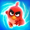 Rovio partners with AR firm Zappar for Angry Birds Explore