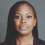 SuperData co-founder Janelle Benjamin departs