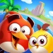 Rovio targets China over Western markets for Angry Birds Dream Island