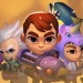 Zynga launches Snapchat exclusive game Tiny Royale