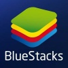 BlueStacks Inside SDK lets mobile devs release games on PC