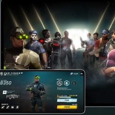 E3 2019: Ubisoft reveals Tom Clancy's Elite Squad mobile game
