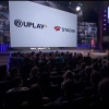 E3 2019: Ubisoft's UPlay+ PC subscription service will be available across devices when it comes to Google Stadia in 2020
