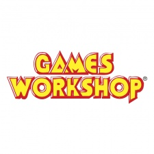 Games Workshop generated $323 million in revenue over the last 12 months