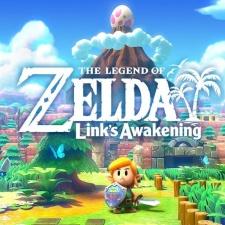 E3 2019: Link's Awakening gets September release on Switch