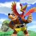 Nintendo and Microsoft collaborate to bring Banjo-Kazooie home in Super Smash Bros. Ultimate