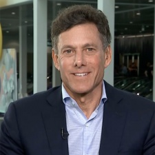 "Take-Two's Strauss Zelnick says it's ""disrespectful"" to blame entertainment for US gun violence"