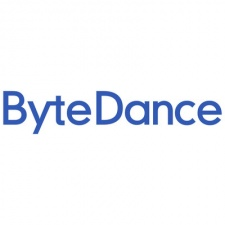 ByteDance launches mobile games store and publishing arm