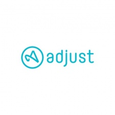 Adjust becomes Unity's first mobile measurement partner