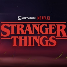 Next Games partners with Netflix to launch Stranger Things mobile title in 2020