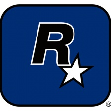 Rockstar North hasn't paid corporation tax in the UK for 10 years
