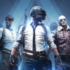 PUBG Mobile shoots through $1 billion of lifetime sales