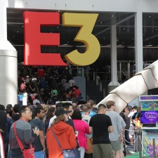 E3 2019: All the mobile game news in one place
