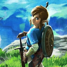 E3 2019: Breath of the Wild sequel influenced by Red Dead Redemption 2