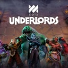 DOTA Underlords public beta reaches 1.5 million mobile downloads in seven days