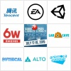 Meet some of the games industry's biggest names next month at Pocket Gamer Connects Hong Kong